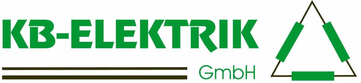 KB-ELEKTRIK GmbH